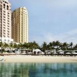 MOVENPICK HOTEL MACTAN ISLAND CEBU 5 Stelle