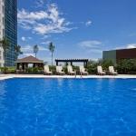 Quest Hotel Conference Center Cebu