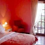 LAS FLORES COUNTRY & BEACHSIDE 4 Stelle