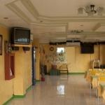 Hotel Allsons' Inn