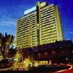 Hotel Holiday Plaza