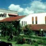 Hotel Montebello Villa