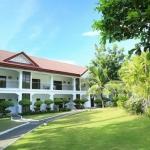 Hotel Pacific Cebu Resort International, Inc