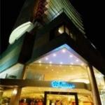 Hotel Cebu Parklane International