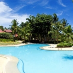 Hotel Cebu White Sands At Maribago Beach