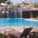 WATERFRONT CEBU CITY HOTEL & CASINO 4 Etoiles