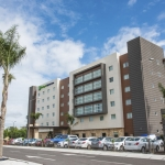 HOLIDAY INN EXPRESS & SUITES CELAYA 3 Stars