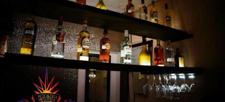 Hotel Cano: Appartamento Bilocale CELAYA