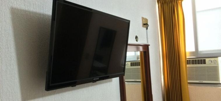 Hotel Cano: Zimmer Suite CELAYA