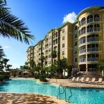 Hotel Mystic Dunes Resort & Golf Club By Diamond Resorts