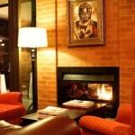 LERIBA HOTEL AND SPA 4 Estrellas