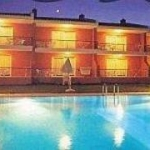 Hotel Alacati Golden Resort