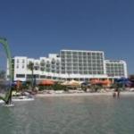 Suzer Sun Dreams Hotels & Spa
