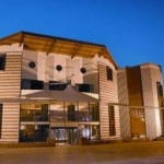 Piril Hotel Thermal &beauty Spa
