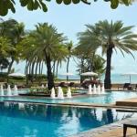 Hotel Dusit Thani Hua Hin