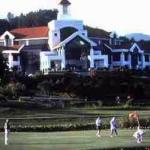 Hotel Springfield Beach Resort