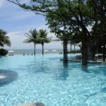 Hotel Veranda Resort And Spa Hua Hin Cha Am - Mgallery Collection