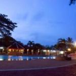 Hotel Eurasia Cha Am Lagoon