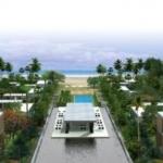 Hotel Alila Cha - Am
