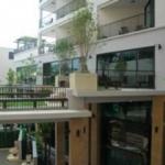 Hotel Tara Mantra