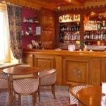 Hotel L'aiguille Du Midi