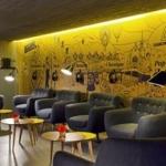 Hotel L'héliopic Sweet & Spa