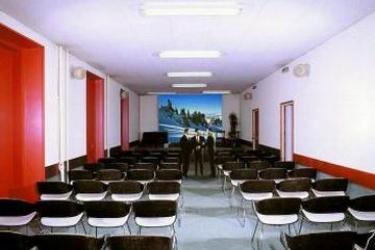 Hotel Prieure: Sala Conferenze CHAMONIX-MONT-BLANC