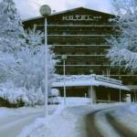 Hotel Prieure