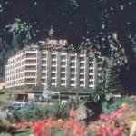 Hotel Alpina Eclectic