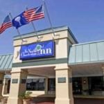 Hotel North Charleston Inn