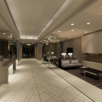 EMBASSY SUITES BY HILTON CHARLOTTE UPTOWN 3 Stars