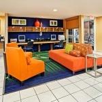 Hotel Days Inn Chattanooga/hamilton Place