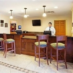 Hotel Staybridge Suites Chattanooga-Hamilton Place