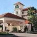 Hotel La Quinta Chatanooga