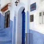 Hotel Dar El Moualim