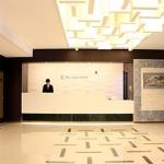 Jeju Airport Hotel