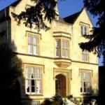 Hotel Cotswold Grange