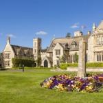 Hotel Ellenborough Park Preferred Boutique