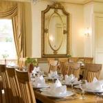 Hotel Best Western Cheltenham Regency