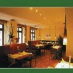Alexxanders Restaurant & Bordinghouse