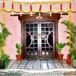 Hotel Raj Residency