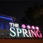 Hotel The Spring
