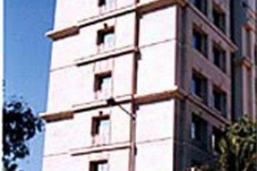 Hotel Ramada Raj Park: Centro Benessere CHENNAI