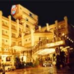 Hotel Breeze