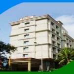 Hotel Raj Park Chennai