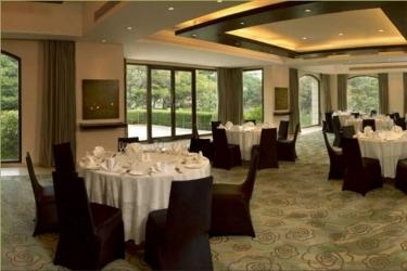 The Raintree Hotel, St. Mary's Road: Sala Conferenze CHENNAI
