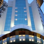 Hotel The Accord Metropolitan