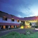 Hotel Trident Chennai