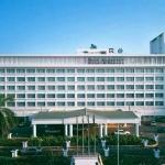 Sheraton Park Hotel & Towers Chennai