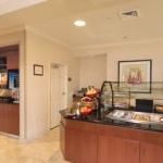 Hotel Staybridge Suites Chesapeake - Virginia Beach